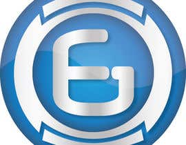 #65 for Logo Design - FlerGames af airijusksevickas