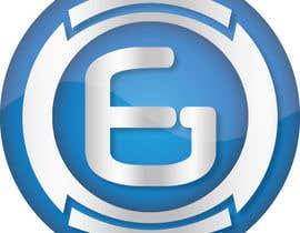 #65 cho Logo Design - FlerGames bởi airijusksevickas