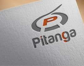 Nro 156 kilpailuun Design a Logo käyttäjältä AmanGraphics786