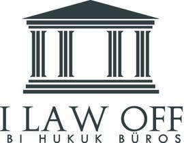 nº 60 pour Desing Logo for mbi law office par adityajoshi37