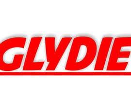 Nro 9 kilpailuun Design a Fugly Logo käyttäjältä istykristanto