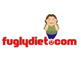 Nro 19 kilpailuun Design a Fugly Logo käyttäjältä gopiranath