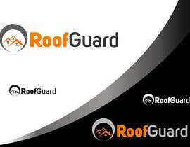 nº 82 pour Roof Guard par finetone