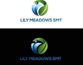 nerimancebir tarafından Design a Logo for a Sports Massage Therapist için no 27