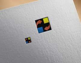 Nro 13 kilpailuun Design an Superseded Icon käyttäjältä cristinaa14