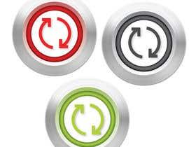 Nro 5 kilpailuun Design an Superseded Icon käyttäjältä Graphicans