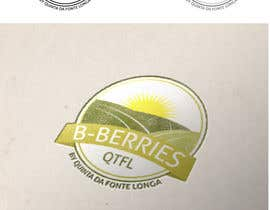 #26 para Design Gráfico: Imagem de uma Empresa Agrícola por yleite