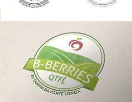 #27 para Design Gráfico: Imagem de uma Empresa Agrícola por yleite