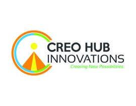 joefreyyu tarafından Creo_Hub Innovations için no 6