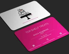 smartghart tarafından Design Great  Business Cards için no 57