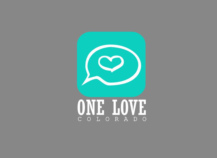 outdoors dating app