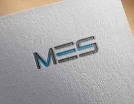 Nro 74 kilpailuun Design a MES Logo käyttäjältä Nabil91