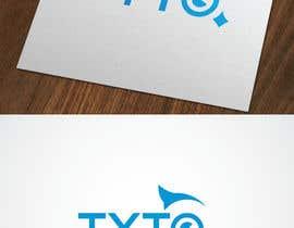 dev3dworx tarafından A creative logo for my company için no 61