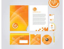 #57 for Visual identity for patients association af artworkbangla