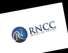 anoopray tarafından Design A Logo For Raleigh North Christian Center (RNCC) için no 64