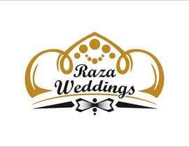 nº 61 pour Design a Logo for  Wedding Company par maytriz