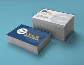 prismlogo tarafından Design some Business Cards için no 40