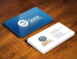 saikat9999 tarafından Design some Business Cards için no 9