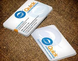 flechero tarafından Design some Business Cards için no 4