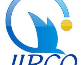 Nro 16 kilpailuun Recreation of a logo URGENT käyttäjältä varun1119