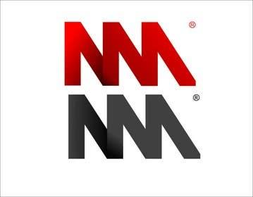 eltorozzz tarafından Design a Logo for NM için no 20