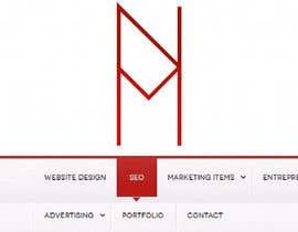 Nro 65 kilpailuun Design a Logo for NM käyttäjältä CAMPION1