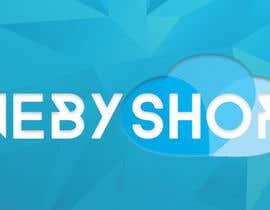 Nro 14 kilpailuun webshop banner käyttäjältä Nexusesin