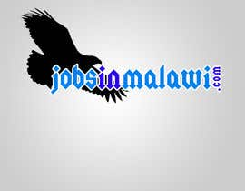 nº 11 pour Develop a Corporate Identity for www.jobsinmalawi.com par stajera