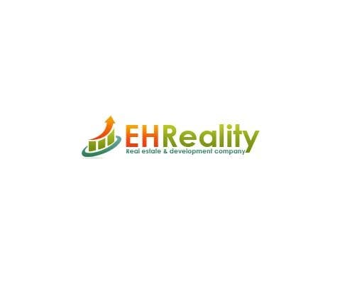 #137 for Logo for Real Estate company by mamunlogo