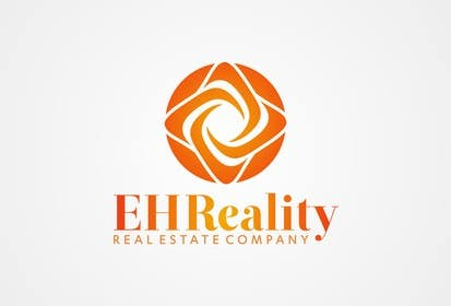 #74 for Logo for Real Estate company af usmanarshadali