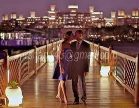 Irshan143 tarafından Pre Wedding Shoot Edit için no 4