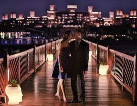 gobgab tarafından Pre Wedding Shoot Edit için no 36