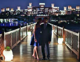andreybest1 tarafından Pre Wedding Shoot Edit için no 66