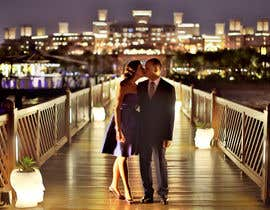 vladimirlysenko tarafından Pre Wedding Shoot Edit için no 33
