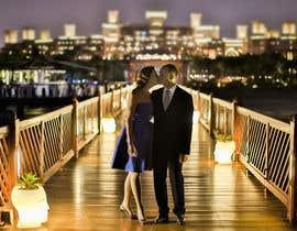 djucan tarafından Pre Wedding Shoot Edit için no 34