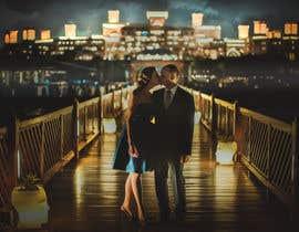 Vicocyt tarafından Pre Wedding Shoot Edit için no 41