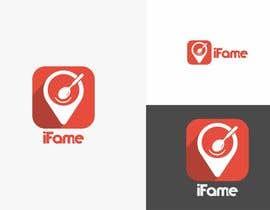 Nro 66 kilpailuun Creating Logo Design for App käyttäjältä DebashisCh