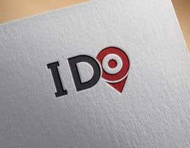Nro 27 kilpailuun Design a Logo käyttäjältä ebadshaikh