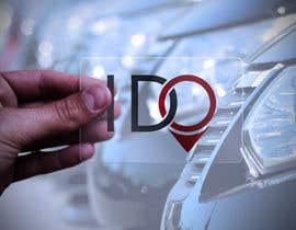 Nro 39 kilpailuun Design a Logo käyttäjältä ebadshaikh