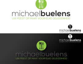 #220 untuk Design a Logo for a catering chef oleh Mechaion