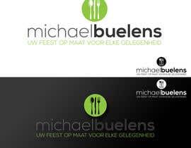 #220 para Design a Logo for a catering chef por Mechaion