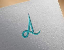 mehedi580 tarafından Design a Logo için no 19