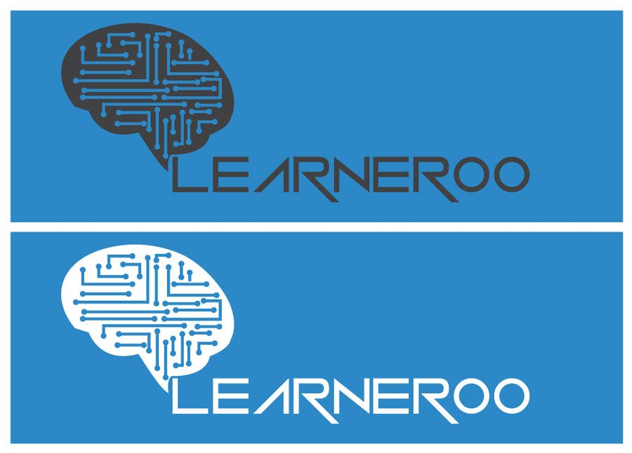 Contest Entry #31 for Design a Logo for Education Website!
