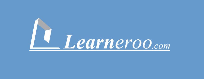 Contest Entry #72 for Design a Logo for Education Website!