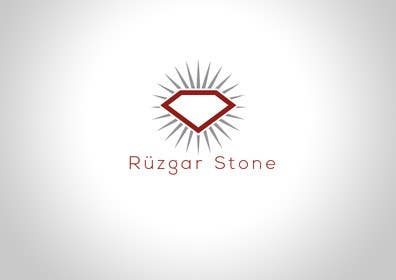 #136 for Logo for wholesale gemstone compagny af paxslg