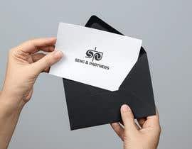 Nro 47 kilpailuun Legal Firm Logo käyttäjältä akterfr