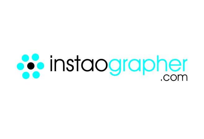 #68 for Design a Logo for Online Shop by simpleblast