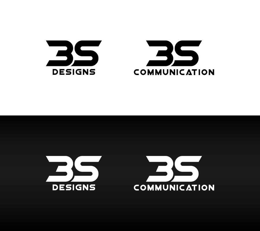 Proposition n°                                        54                                      du concours                                         Evolution de logo