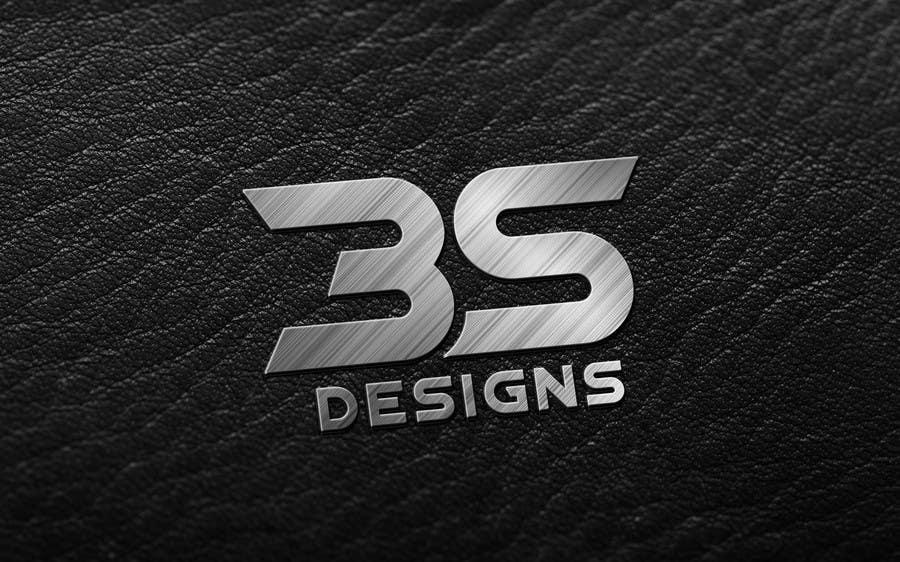 Proposition n°                                        55                                      du concours                                         Evolution de logo