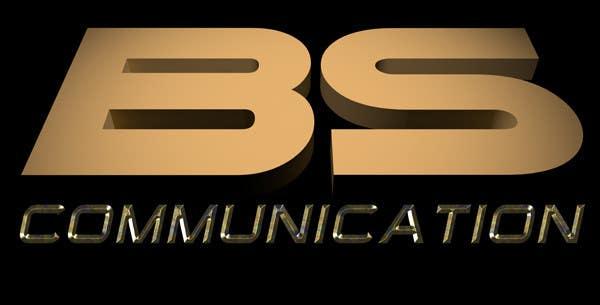 Proposition n°                                        51                                      du concours                                         Evolution de logo